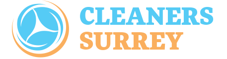 Cleaners Surrey